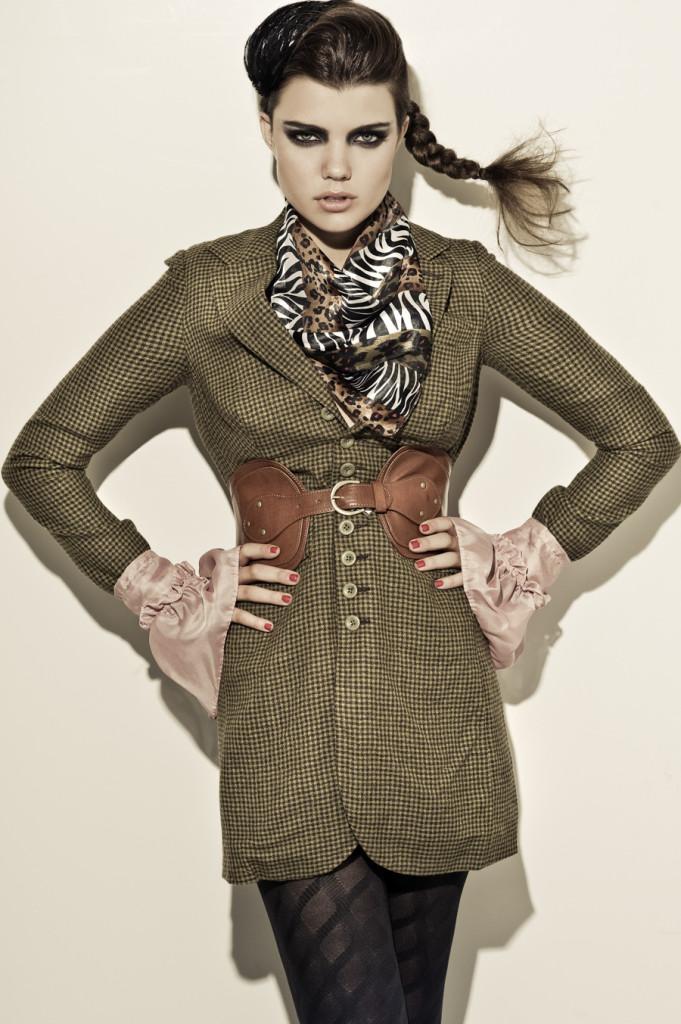 fashion-photographer-29-681x1024.jpg