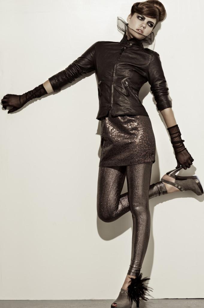 fashion-photographer-30-681x1024.jpg