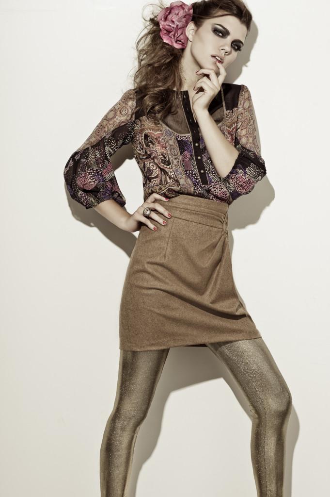 fashion-photographer-31-681x1024.jpg