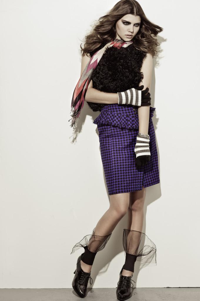 fashion-photographer-32-681x1024.jpg