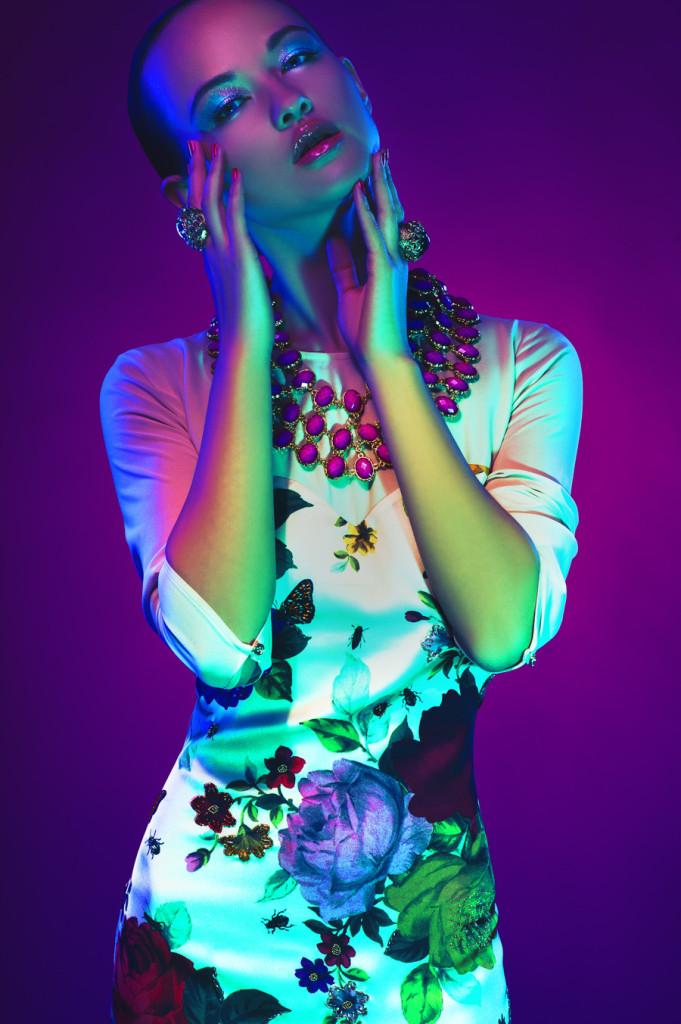 fashion-photographer-35-681x1024.jpg