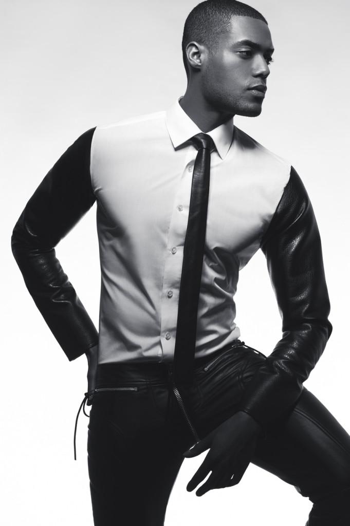 fashion-photographer-men-4-681x1024.jpg