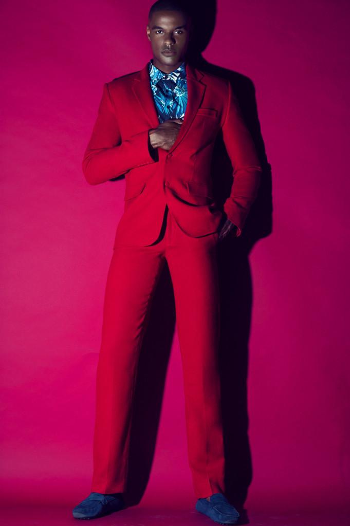fashion-photographer-men-0388-681x1024.jpg