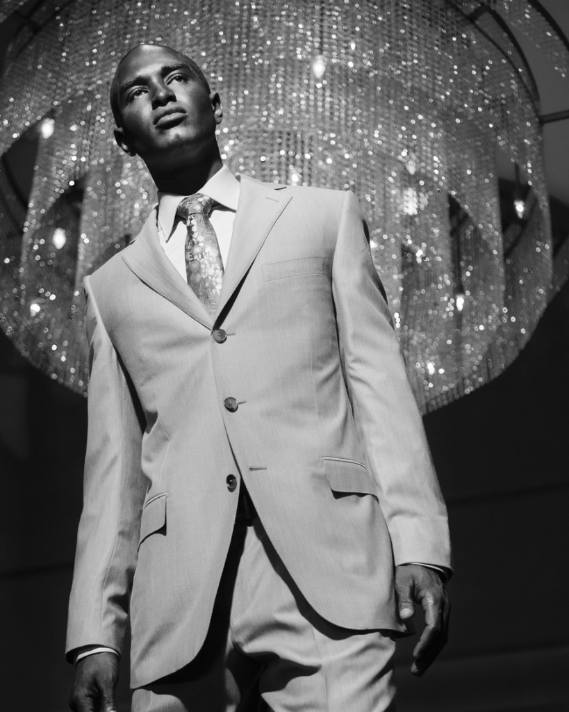fashion-photographer-men-101-819x1024.jpg
