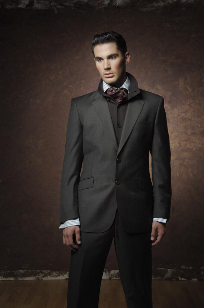 fashion-photographer-men-111-680x1024.jpg