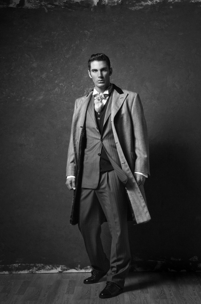 fashion-photographer-men-12-680x1024.jpg