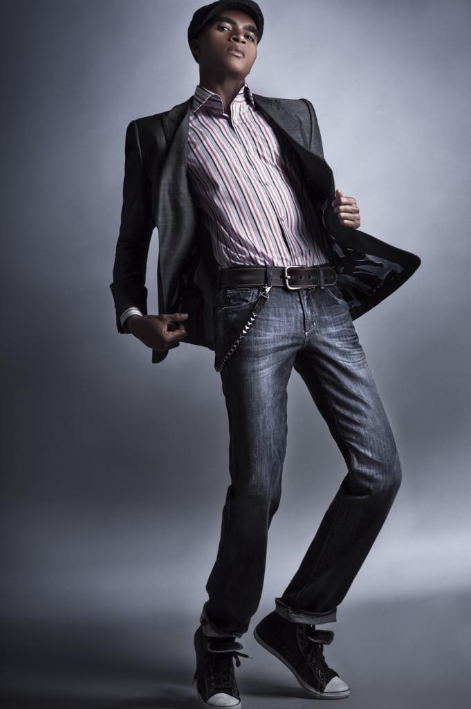 fashion-photographer-men-13-681x1024.jpg