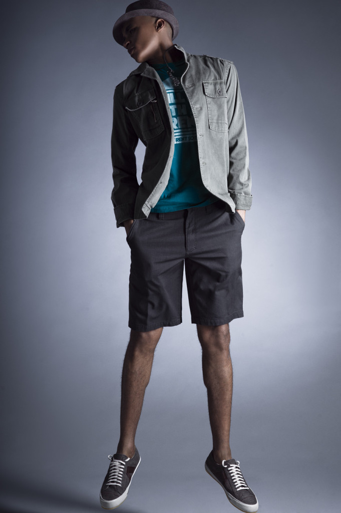 fashion-photographer-men-15-681x1024.jpg