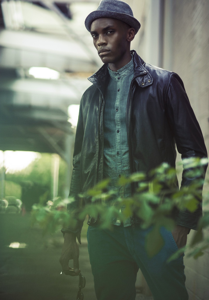 fashion-photographer-men-3094-713x1024.jpg