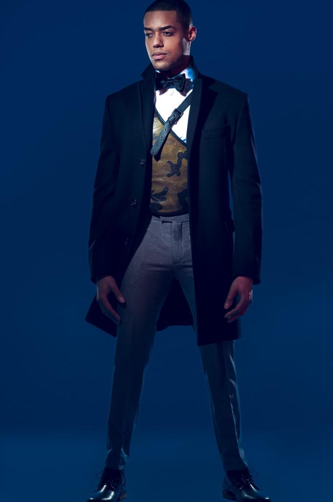 fashion-photographer-men-24-681x1024.jpg