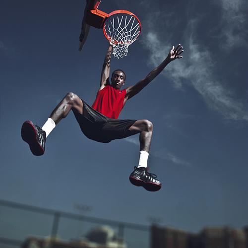 BASKETBALLTEST-419CROPPED-COLOR.jpg