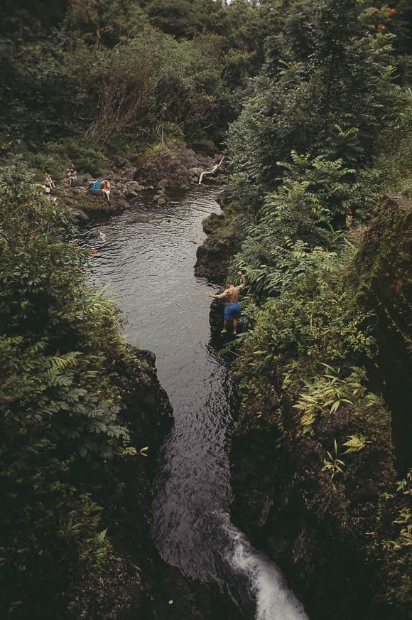 Hawaii-10.jpg