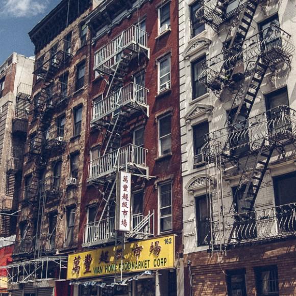 NYC93053-580x580.jpg