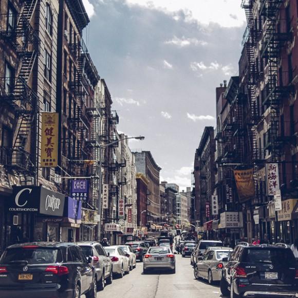 NYC93052-580x580.jpg