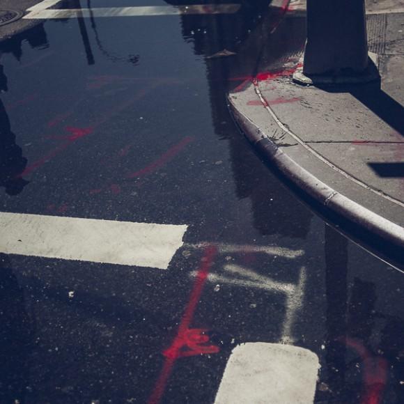 NYC92986-580x580.jpg