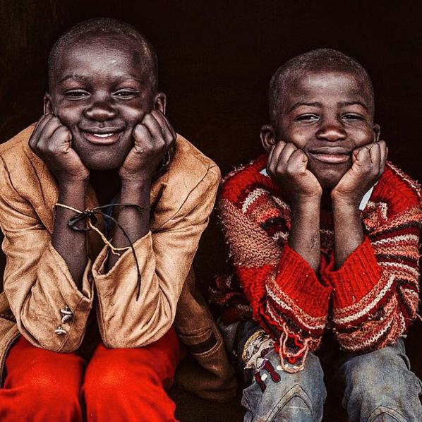 TimCoburnAfrica203.jpg