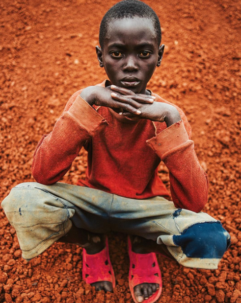 TimCoburnAfrica208.jpg