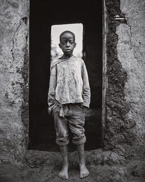 TimCoburnAfrica211.jpg