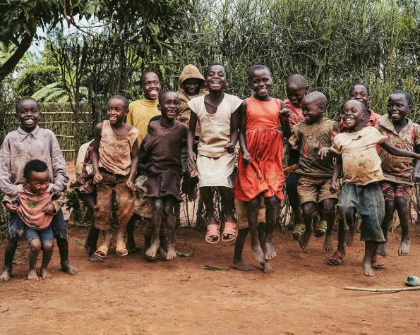 TimCoburnAfrica213.jpg
