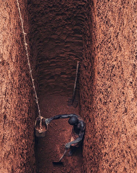 TimCoburnAfrica212.jpg