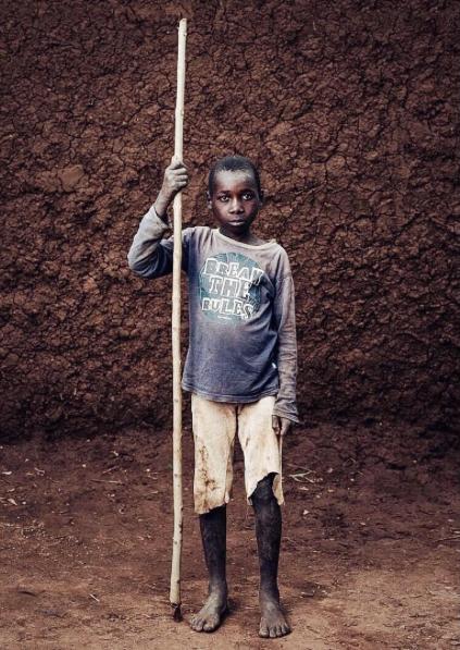 TimCoburnAfrica214.jpg