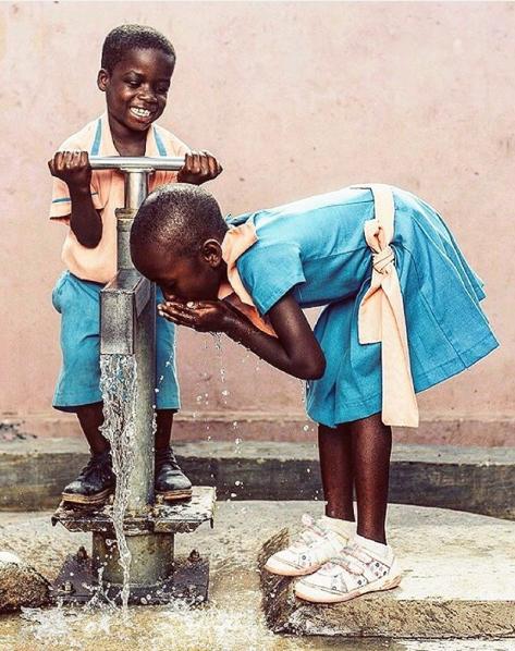 TimCoburnAfrica220.jpg