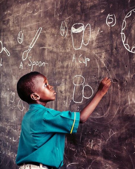 TimCoburnAfrica222.jpg