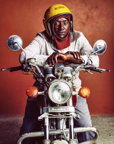 TimCoburnAfrica227.jpg