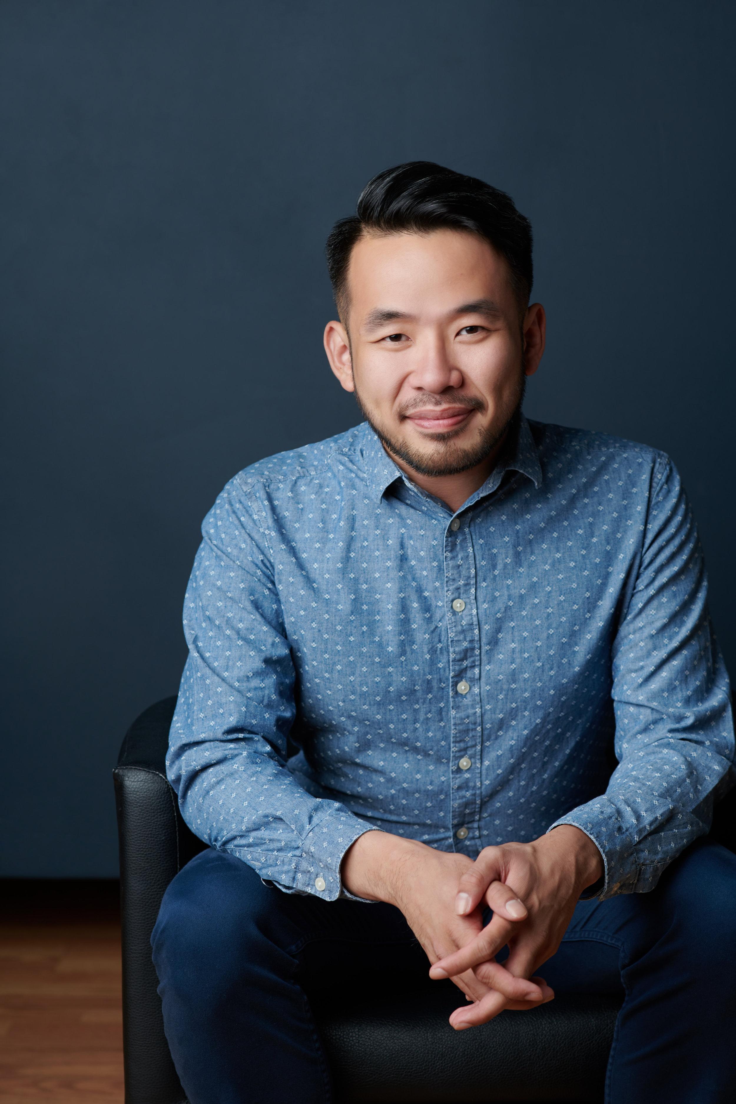 Jeffrey Yeung15659.jpg