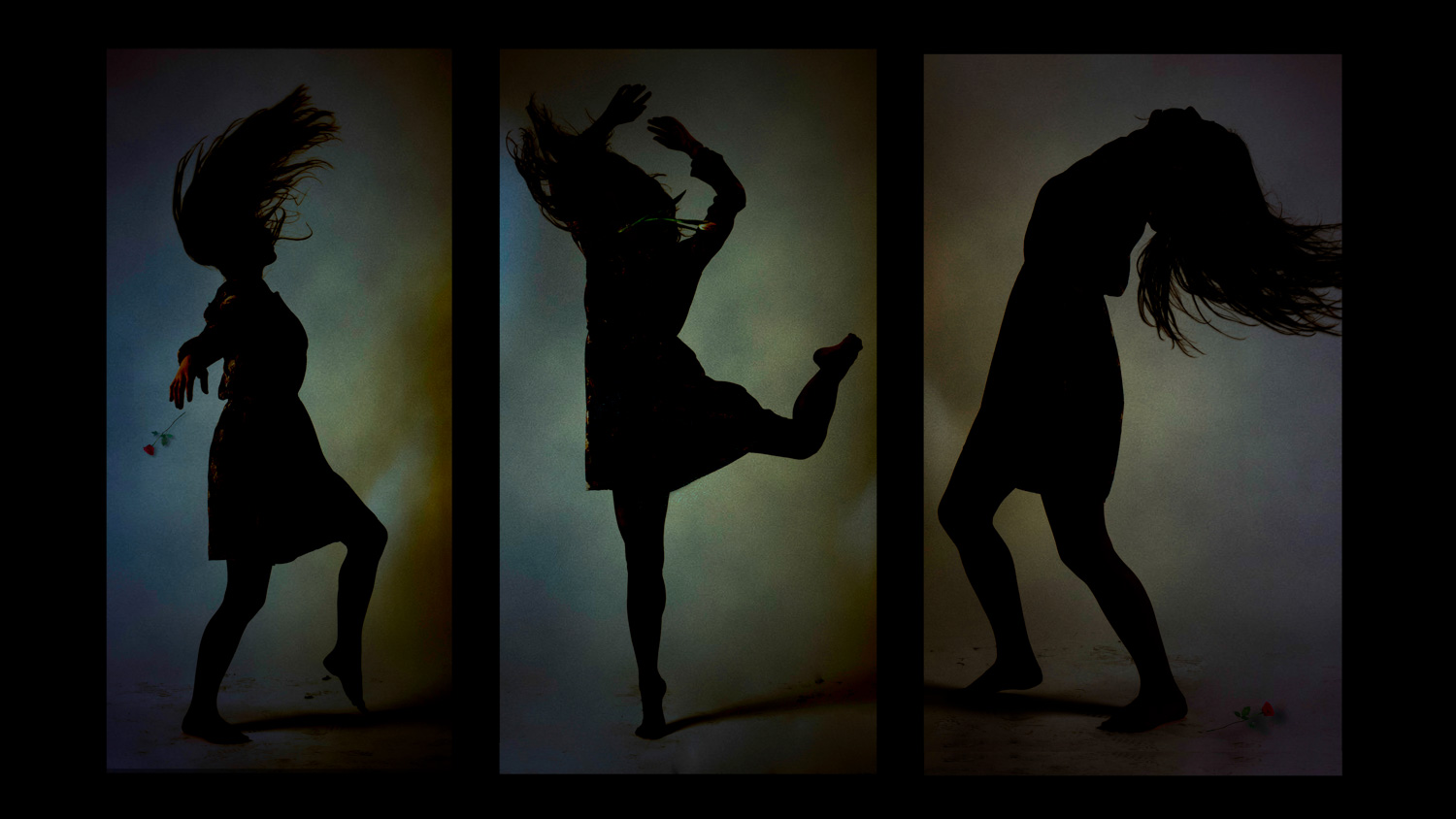 Dance your way to freedom