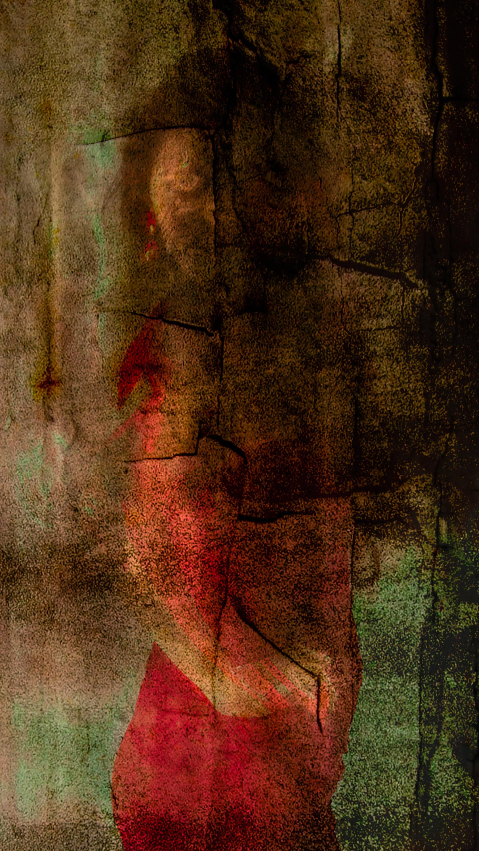 APRehan_20150124_0003.jpg