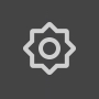 AccountSettings-GearIcon-iOS.jpg