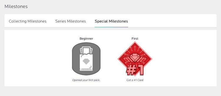 What are milestones? — NeonMob Help Center