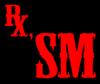 Rx, SM