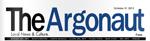 The Argonaut - Surgeon Marta