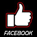 Like Surgeon Marta on Facebook