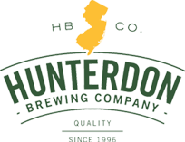 Hunterdon Brewing  is proud to have one of the best craft beer portfolios in the country, with over fifty craft brands to speak of. The company also boasts a tremendous line of specialty imports, spirits, sakes, meads and ciders from around the world.