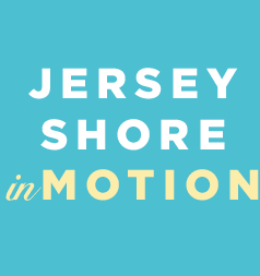 Jersey Shore InMotion  is a hyper-local brand amplification service that exclusively promotes locally owned businesses, towns and events.Your business can be featured in unique articles featuring regional events and topics. These articles are also shared with Jersey Shore InMotion's media partners that increase your exposure.