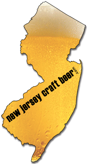 New Jersey Craft Beer 's mission is to provide craft beer fans in New Jersey with a resource for finding current beer-happenings. While the website can be used as a digital map for finding beer, it also makes potential customers aware of the NJCB Business Partners involved with New Jersey Craft Beer.
