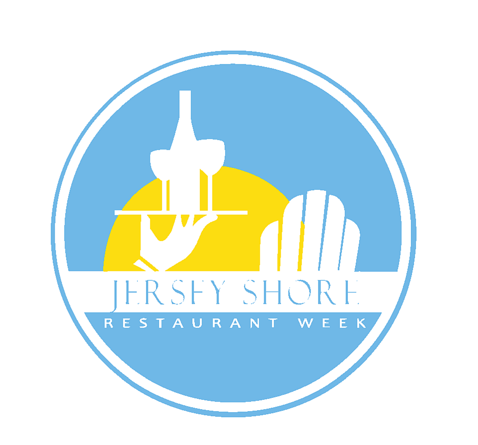 Twice a year, over 10 days,enjoy a 3-course meal with your choice of an appetizer, entree and dessert for one price. Jersey Shore Restaurant Week  is a wonderful opportunity to re-visit your favorite restaurants & try new ones …the perfect time to gather friends & enjoy the Jersey Shore's great restaurants!