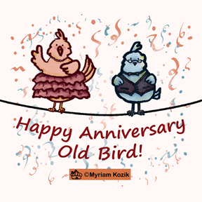 Anniversary-Birds_On_A_Wire-2-web.jpg