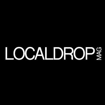 Local Drop Magazine