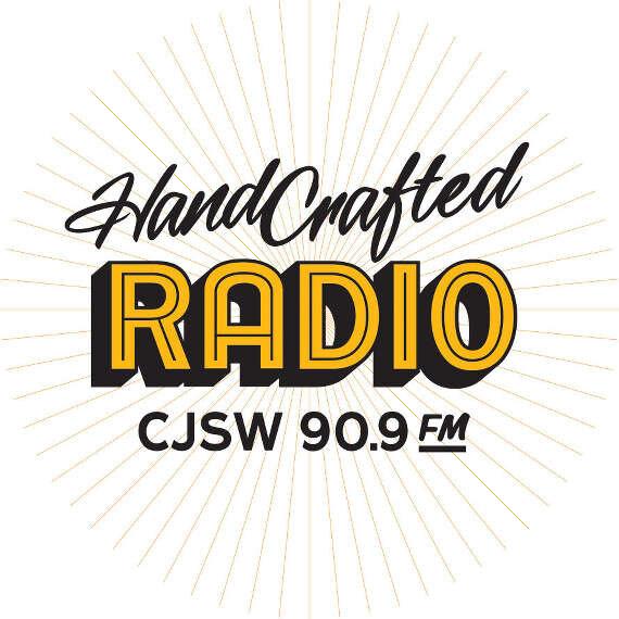 CJSW 90.9FM