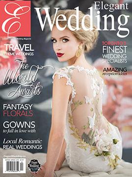 elegantwedding.png