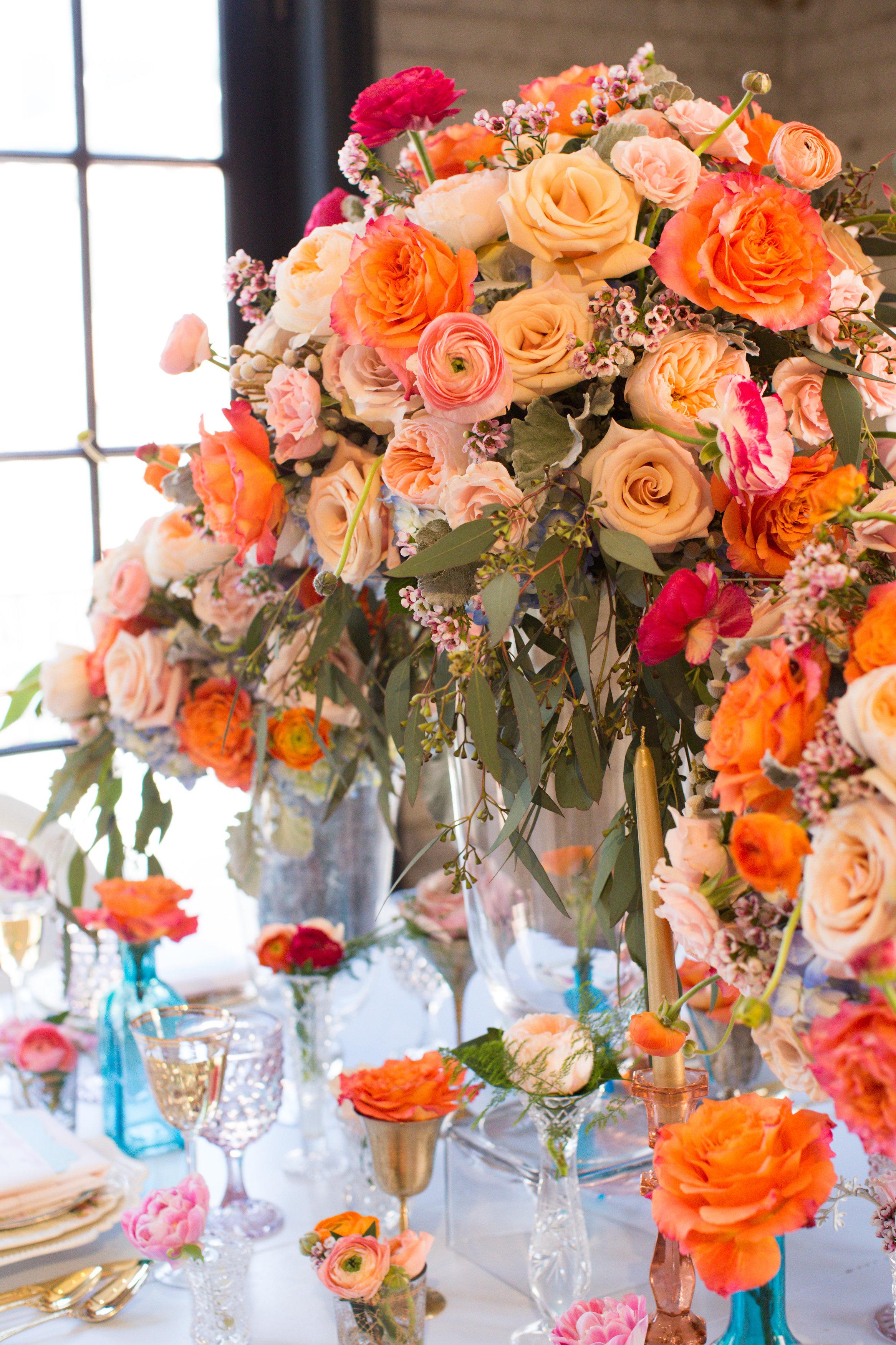 Elegant_Wedding_Shoot_18.jpg