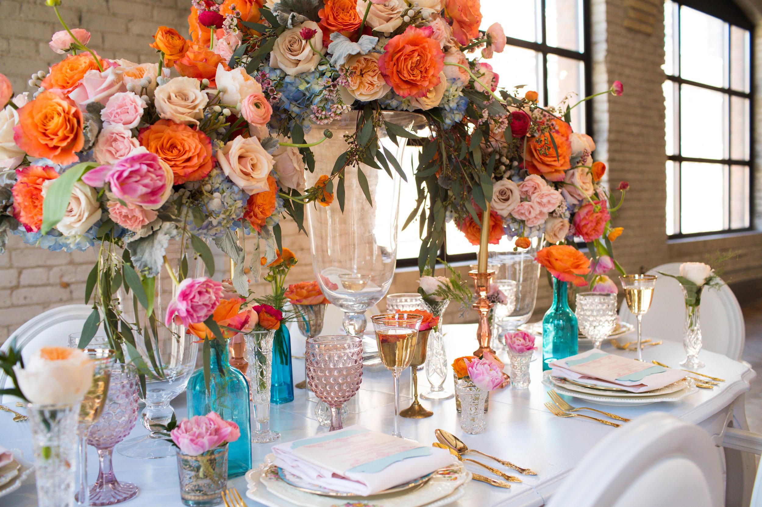 Elegant_Wedding_Shoot_32.jpg