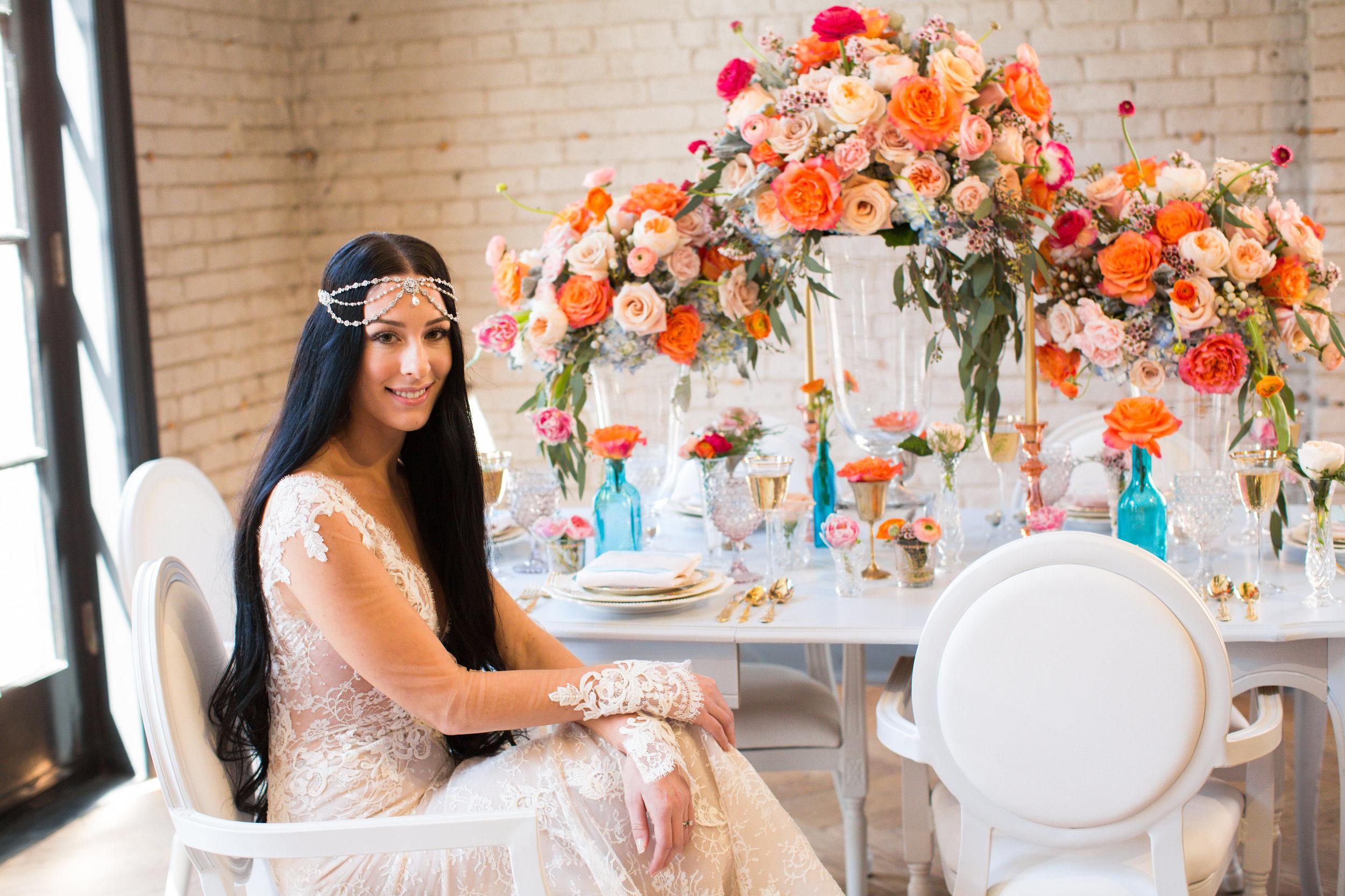 Elegant_Wedding_Shoot_53.jpg