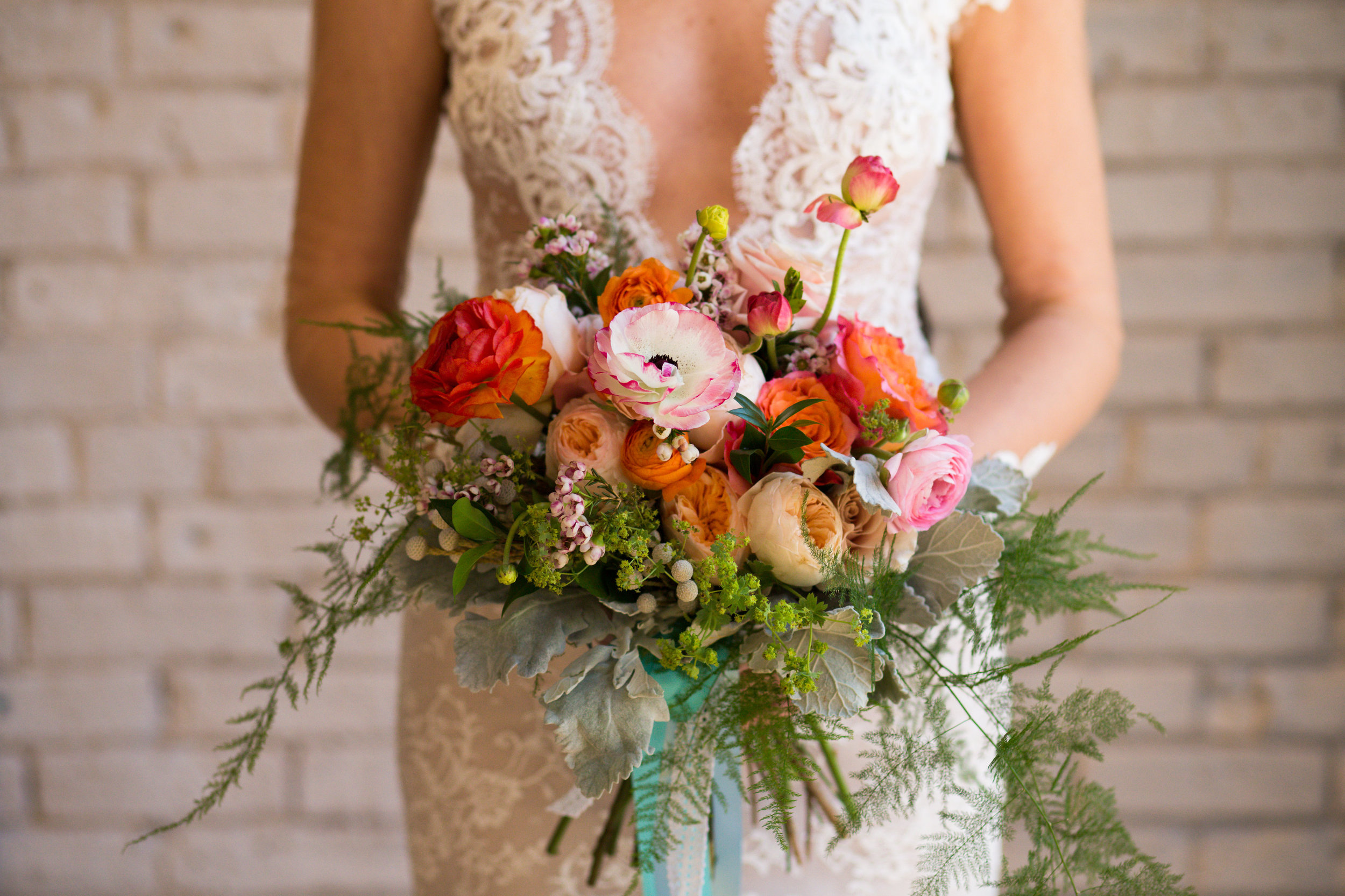Elegant_Wedding_Shoot_54.jpg