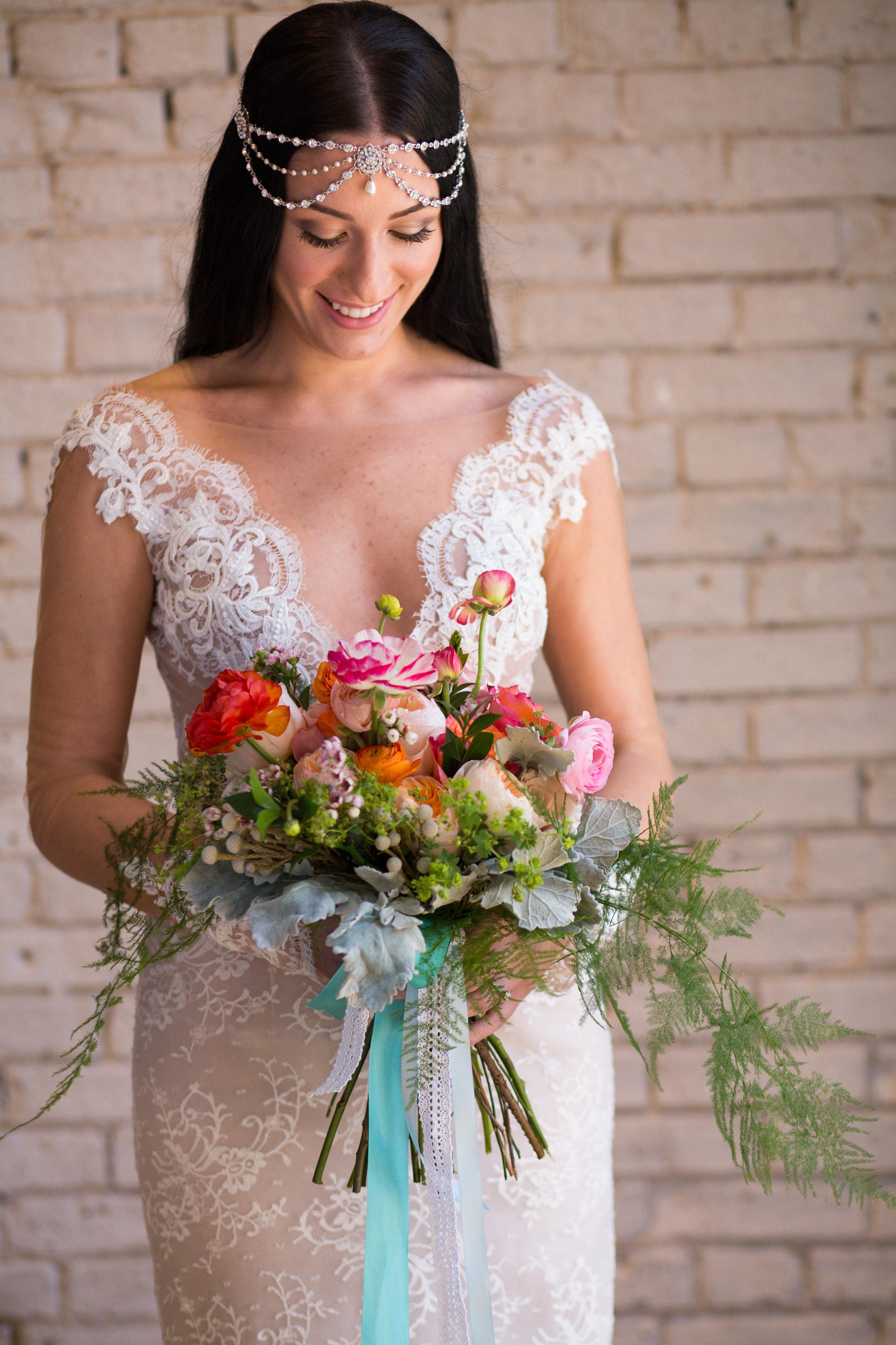 Elegant_Wedding_Shoot_57.jpg