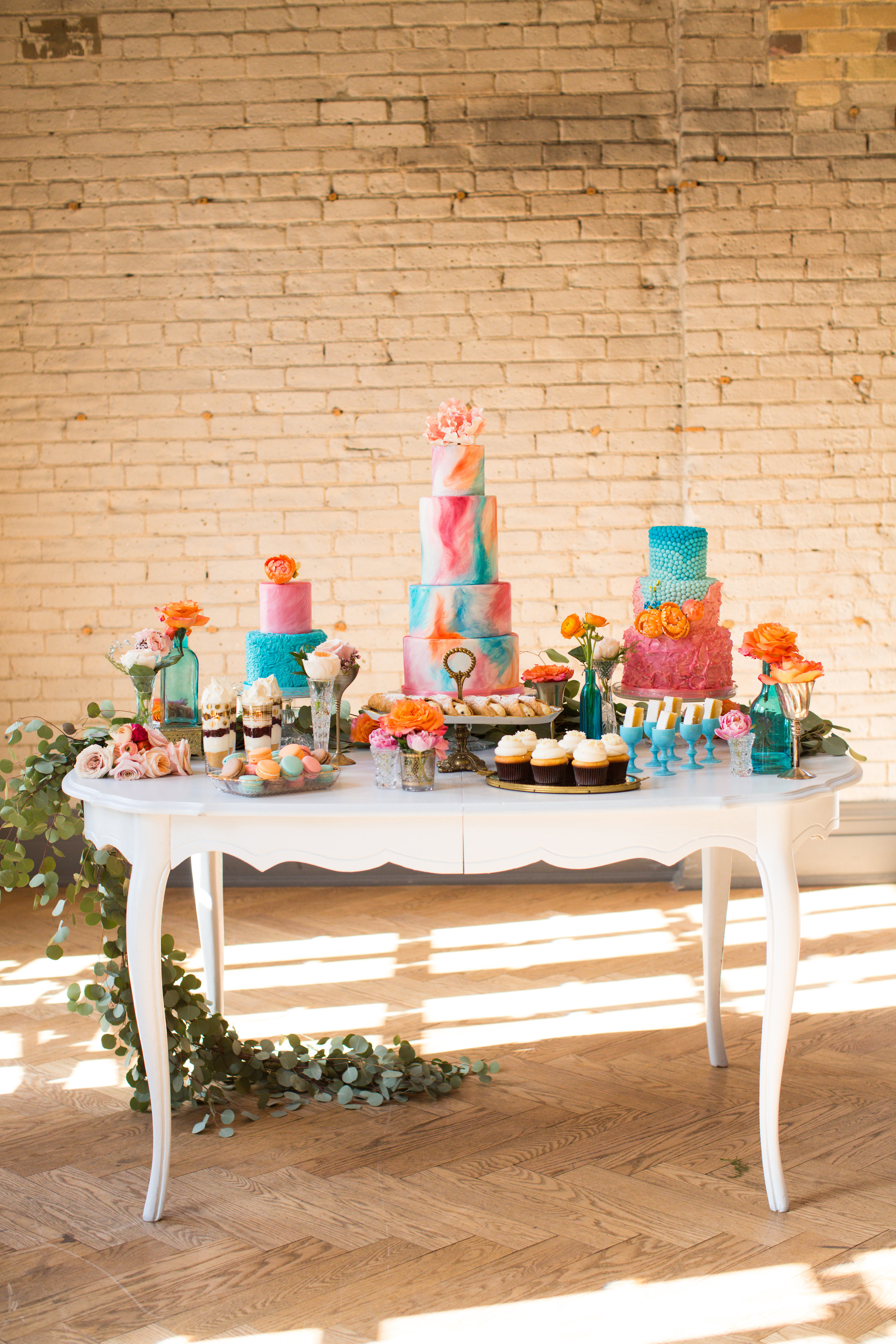 Elegant_Wedding_Shoot_140.jpg